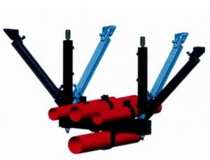 你对抗震支架的优势和常见形式了解有多少?