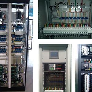 数据中心精密配电系统