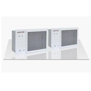 城阳区配套产品▪自动泄压装置