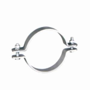 抗震支架配件管夹