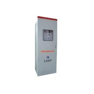 城阳区消防泵机械应急启动装置